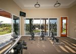Waikoloa Beach Villas Fitness Room